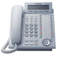 Panasonic Digital Phones